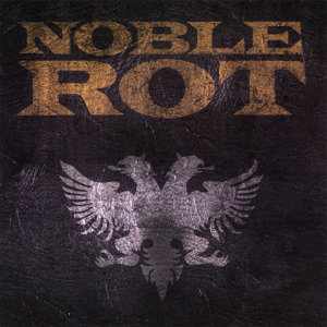 Noble Rot 歌手頭像