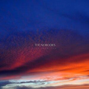 The Nobodies 歌手頭像