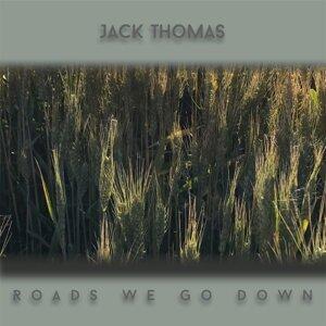 Jack Thomas 歌手頭像