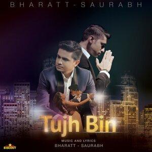 Bharatt, Saurabh 歌手頭像