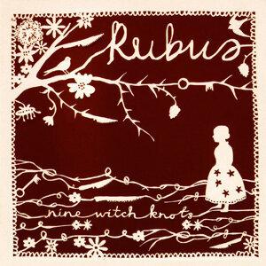 Rubus 歌手頭像