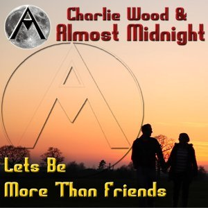 Charlie Wood & Almost Midnight 歌手頭像