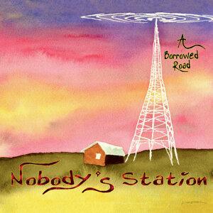 Nobody's Station 歌手頭像