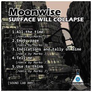 Moonwise 歌手頭像