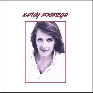 Kathy Nobrega 歌手頭像