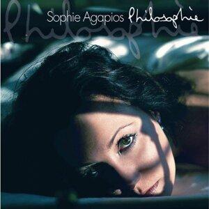 Sophie Agapios 歌手頭像