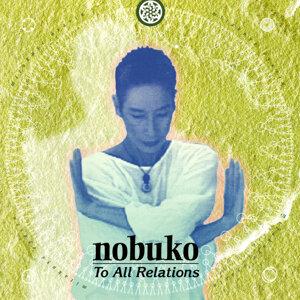 Nobuko Miyamoto 歌手頭像