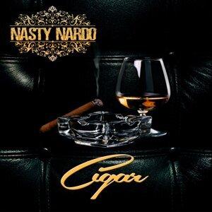 Nasty Nardo 歌手頭像