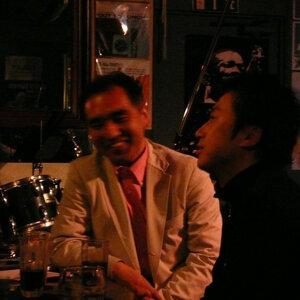 Nobuyuki Mizuoka 歌手頭像