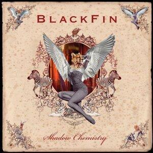 Blackfin 歌手頭像
