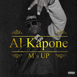 Al Kapone 歌手頭像