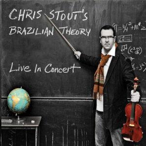 Chris Stout's Brazilian Theory 歌手頭像
