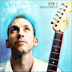Row Z 歌手頭像
