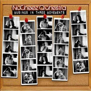 Nocheez Orchestra 歌手頭像