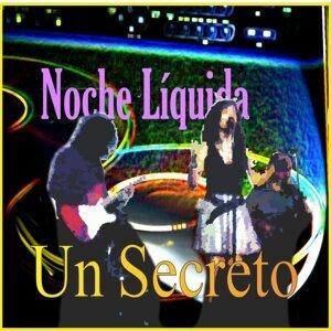 Noche Líquida 歌手頭像