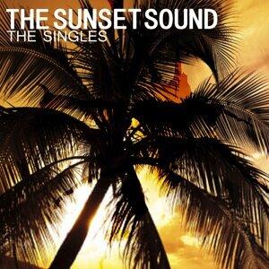 The Sunset Sound 歌手頭像