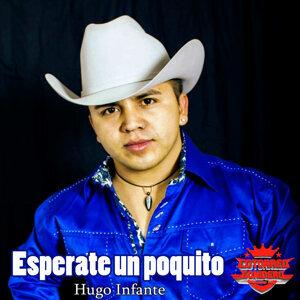 Hugo Infante 歌手頭像