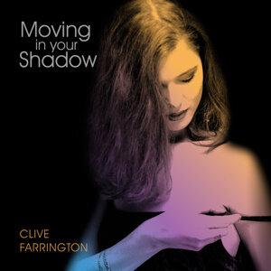 Clive Farrington 歌手頭像