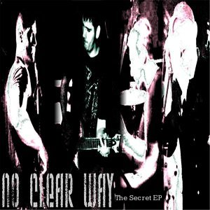 No Clear Way 歌手頭像