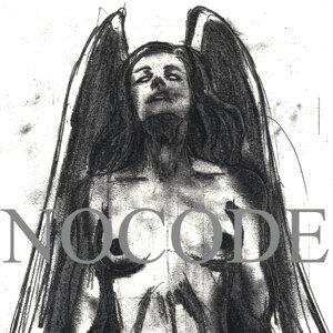 Nocode 歌手頭像