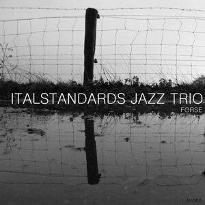 Italstandards Jazz Trio 歌手頭像