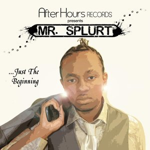Mr Splurt 歌手頭像