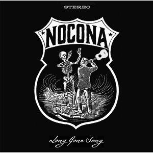 Nocona 歌手頭像