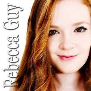Rebecca Guy 歌手頭像