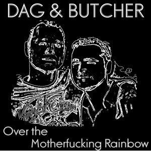 Dag & Butcher 歌手頭像