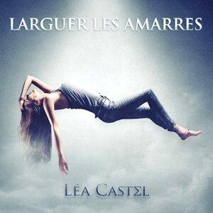 Lea Castel 歌手頭像