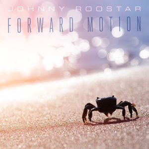 Johnny Roostar 歌手頭像