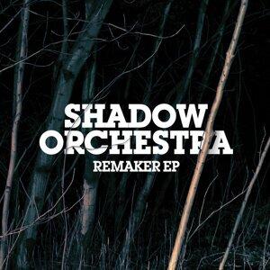 Shadow Orchestra 歌手頭像
