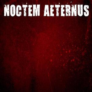 Noctem Aeternus 歌手頭像