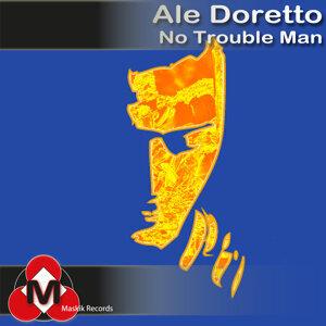 Ale Doretto 歌手頭像