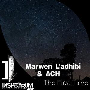 Marwen Lahdibi & Ach feat. Roland Clark 歌手頭像