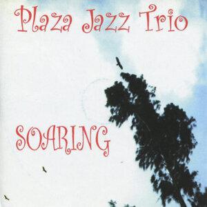 Plaza Jazz Trio 歌手頭像