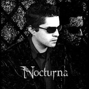 Nocturna 歌手頭像
