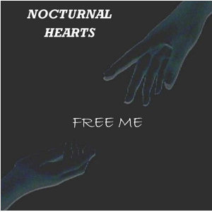 Nocturnal Hearts 歌手頭像