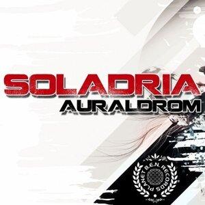Soladria 歌手頭像