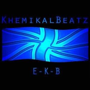 Khemikal Beatz 歌手頭像
