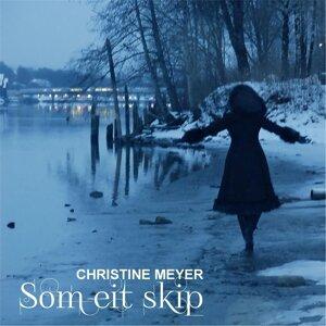 Christine Meyer 歌手頭像