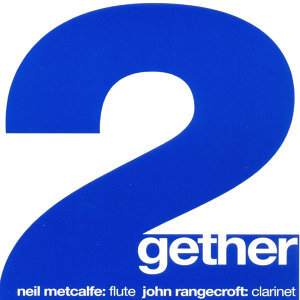 Neil Metcalfe 歌手頭像
