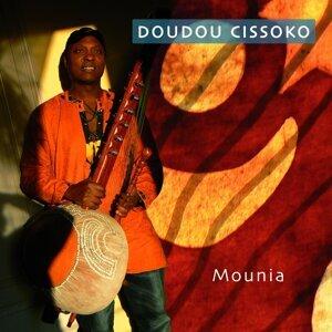 Doudou Cissoko 歌手頭像