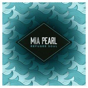 Mia Pearl 歌手頭像