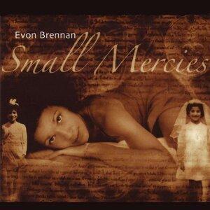 Evon Brennan 歌手頭像
