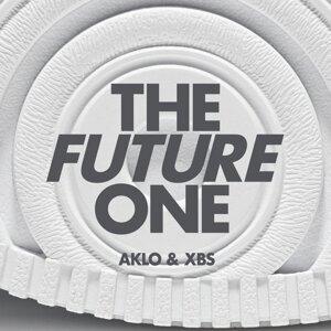 AKLO & XBS 歌手頭像