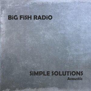 Big Fish Radio 歌手頭像