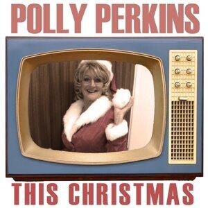 Polly Perkins 歌手頭像