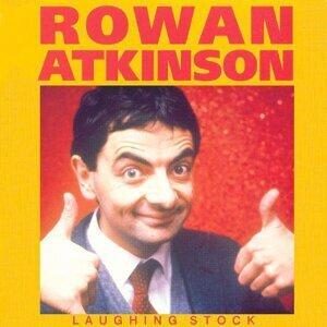 Rowan Atkinson 歌手頭像