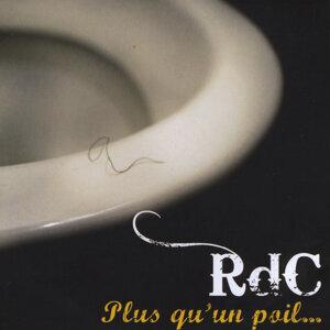 RDC 歌手頭像